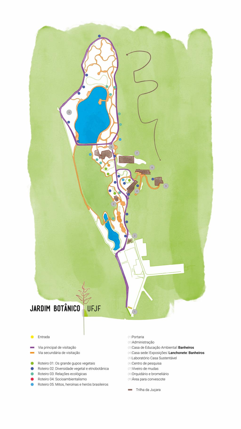 Mapa_Jardim_Botanico_da_UFJF_
