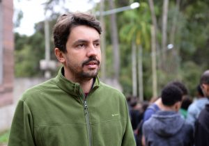 Gustavo_Soldati_diretor_Jardim_Botanico_UFJF_foto_Twin_Alvarenga_UFJF