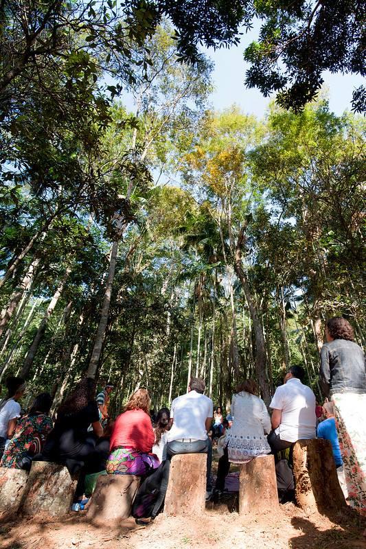 aula-no_jardim_botanico_ufjf__Foto_GessicaLeine_UFJF
