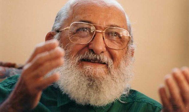 Centenário Paulo Freire: pesquisadores compartilham os legados do educador