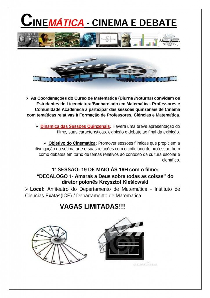 Cinematica-724x1024