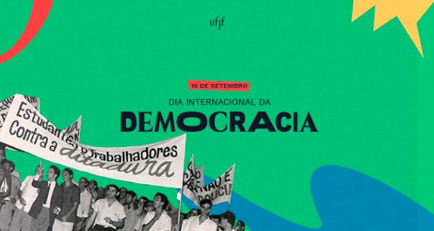 As fragilidades da democracia brasileira