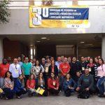 3° Seminário de Pesquisa em Educação Financeira Escolar e Educação Matemática