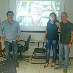Rosane Cordeiro Rafael (06/04/2017)
