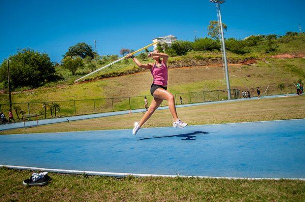 atletismo 2 Foto Stefânia Sangi