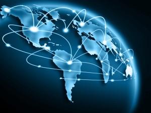 Projeto de internacionalização redimensiona UFJF no cenário internacional
