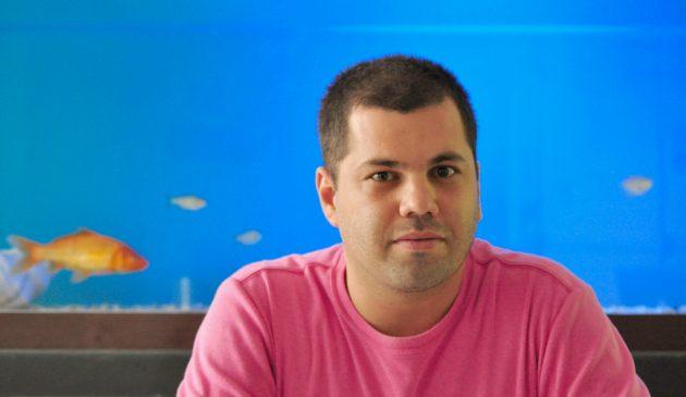 Nathan_Barros_professor_PPG_Ecologia_UFJF__Foto_Twin_Alvarenga_UFJF