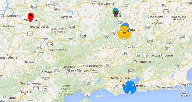 mapa_aplicativo_de_olho