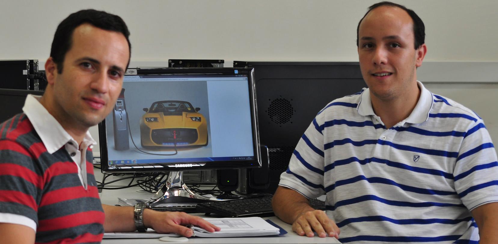 Professores_Leonardo_Willer_e_Bruno_Dias_Fac_Engenharia_UFJF