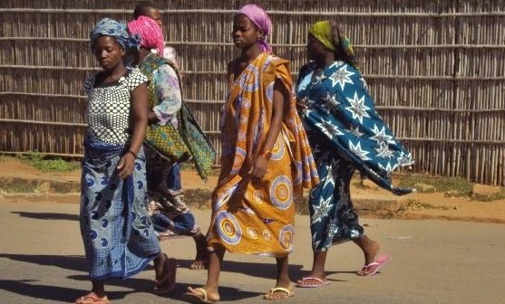 Peregrinação por Moçambique 739