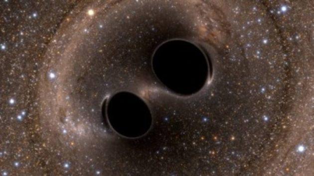 Ondas_gravitacionais_