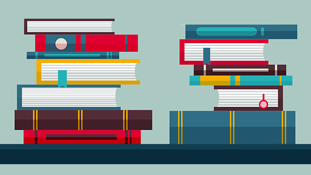 dicas_elaborar_projeto_pesquisa_revisao_bibliografica_livros