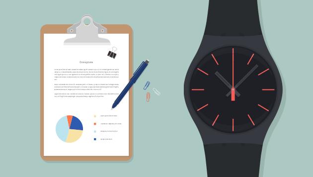 lista_dicas_projetos_pesquisa_tempo_relogio