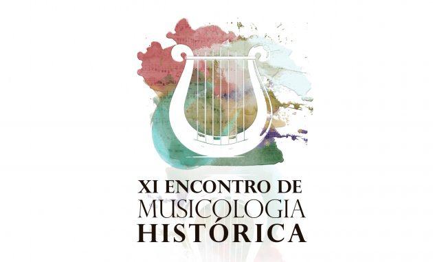 logo Musicologia cortada