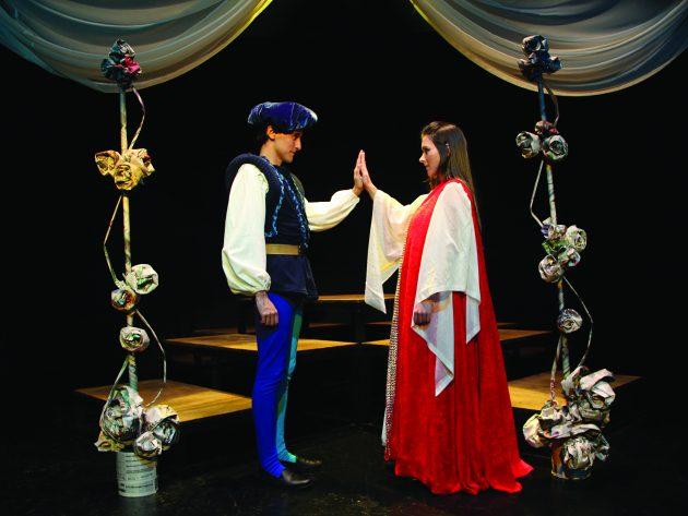Romeu e Julieta_Shakespeare_Foto Márcia Falabella 4