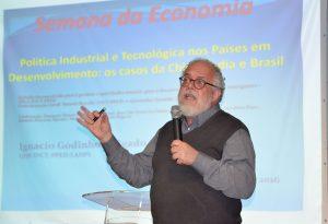 Ignácio Delgado - diretor de Inovação 1 Foto Twin Alvarenga
