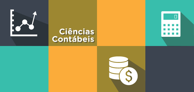 Ciências-Contábeis_ufjf