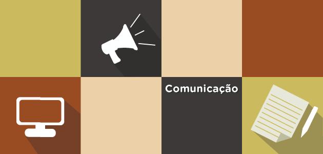 comunicação ufjf