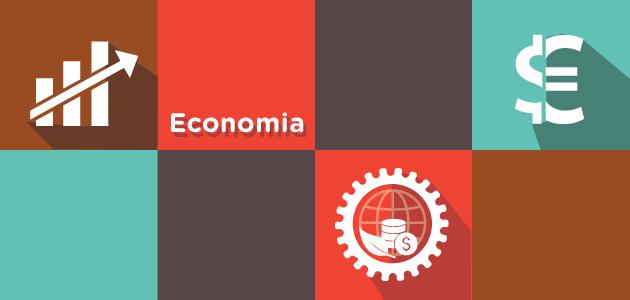 Eventos Economia UFJF