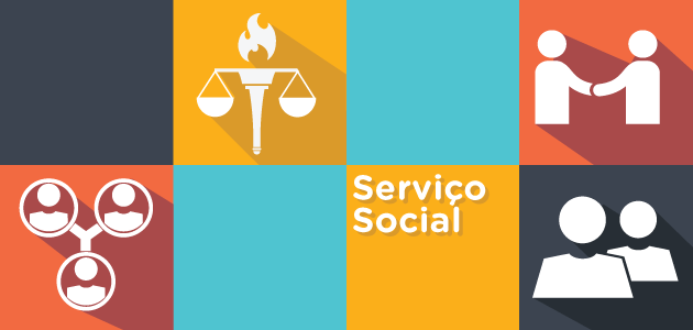 Serviço-Social UFJF