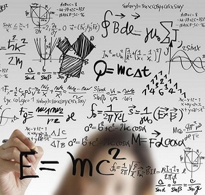 ensino de física