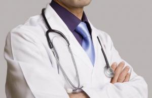 certifica mais três profissionais da área médica como especialistas em Medicina Psiquiátrica