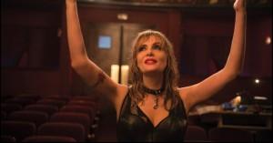 Cena do filme do diretor Roman Polanski. Foto: Divulgação