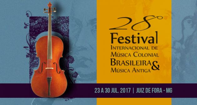 festival_imageminst