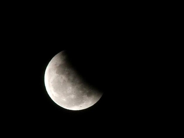 lua2-630x473.jpg