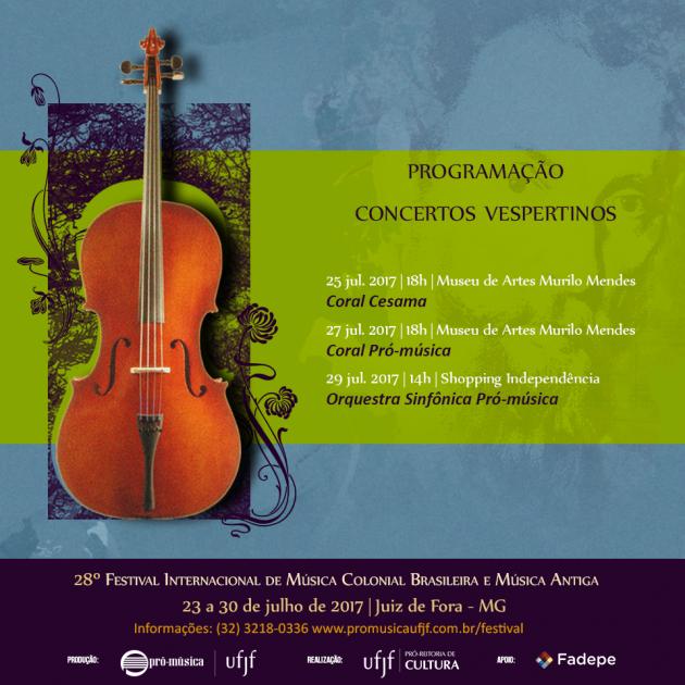 programacao_concertosvespertinos