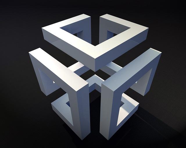 cube-2366381_640