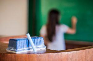 São 41 vagas, distribuídas entre o mesmo número de Programas de Pós-graduação (Foto: Caique Cahon)
