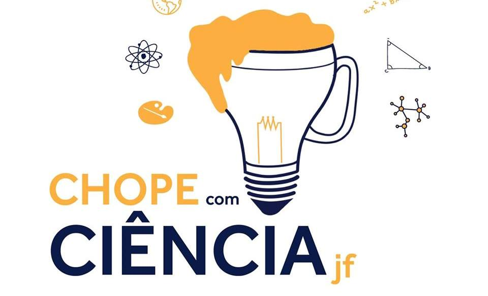chope-com-ciencia-logo