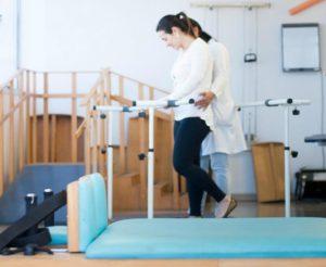 Na Fisioterapia, além da qualidade do curso, alunos são preparados para o Enade com palestras