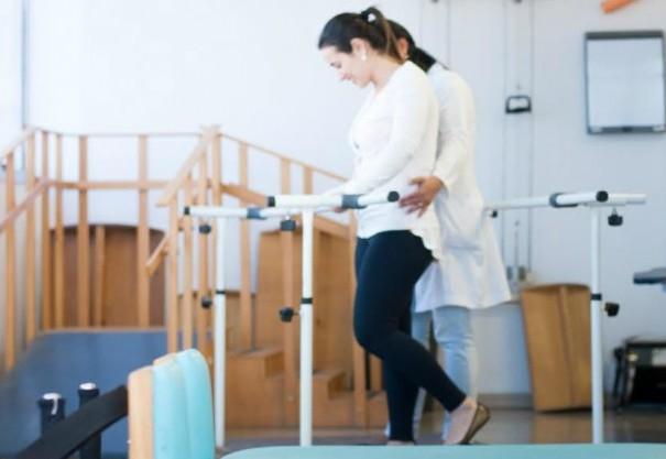 fisioterapiadesatque