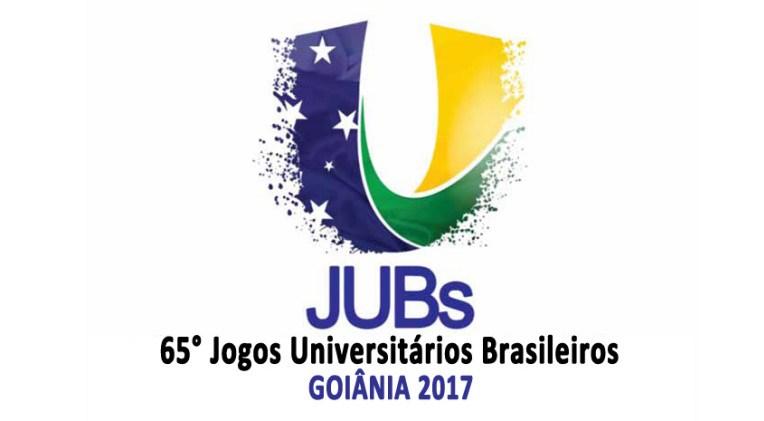 JUBS-2017
