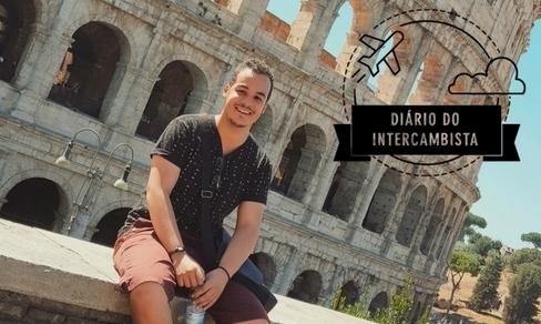 diario-italia-destaque