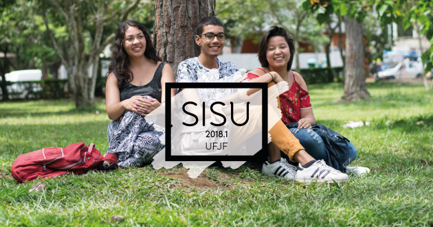 sisu versao newsletter