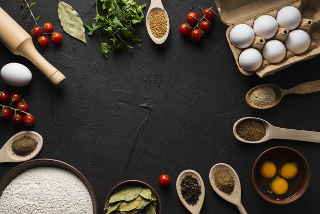 ingrediente-variado-para-cozinhar_23-2147749527.jpg