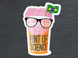PintOfScience2