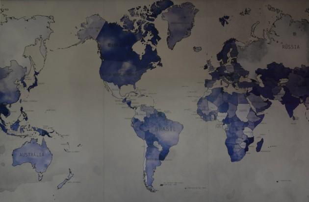 global july
