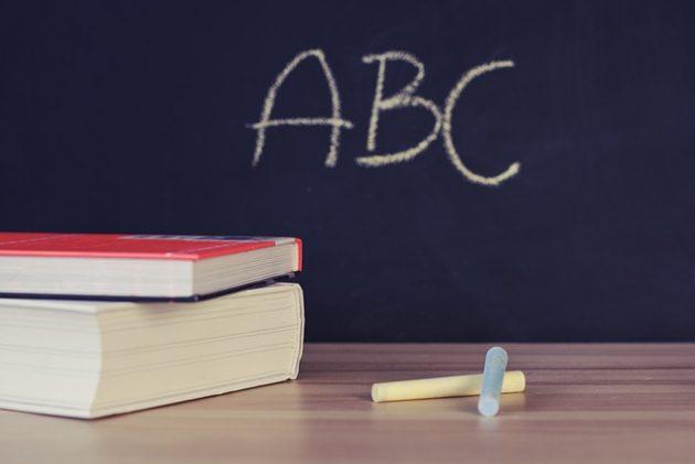 school-926213_640 (1)