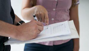 Modelos de projetos, editais, atas e outros documentos devem obedecer as normas dispostas no site da Prograd