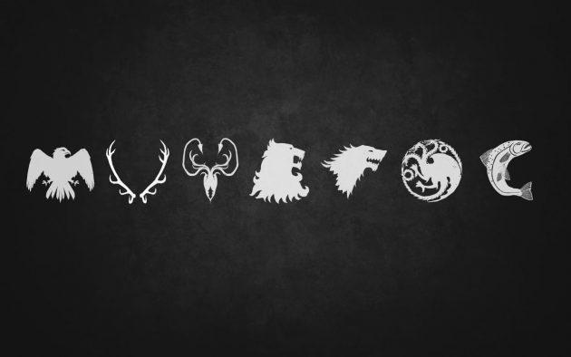 game_of_thrones_quiz