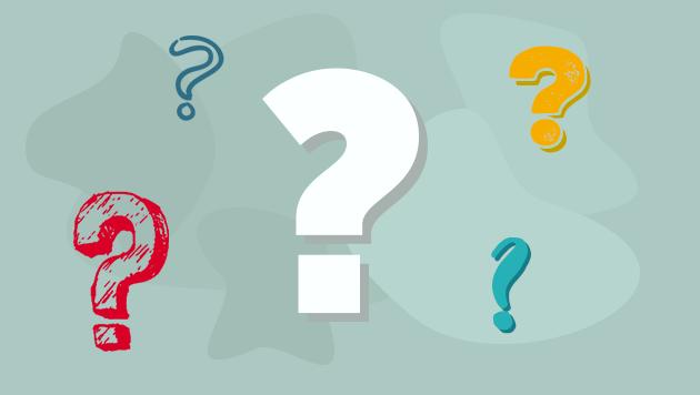 lista_dicas_elaborar_projeto_pesquisa_UFJF_perguntas_claras