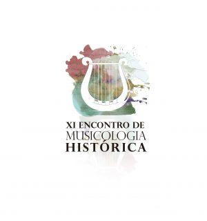 logo Musicologia