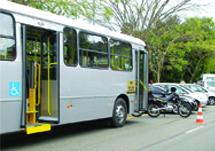 Fique ligado nesses ônibus para conseguir ir até ao RU mais fácil