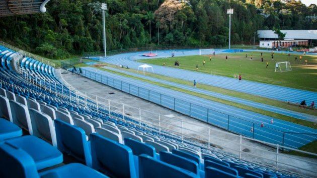 arquibancada_UFJF_ufjf2016_atletismo