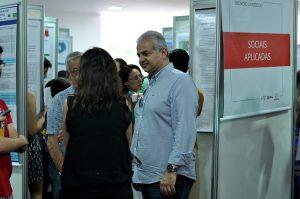 22° Semic contou com 550 trabalhos e a participação de cerca de 3 mil colaboradores (Foto: Twin Alvarenga)