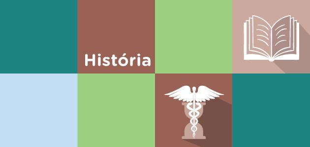 História_UFJF